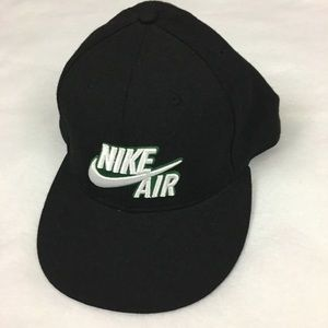 1472e2a0d78 Nike Accessories - Mens Nike Air Fitted Baseball Cap Hat Size 7. 3 8